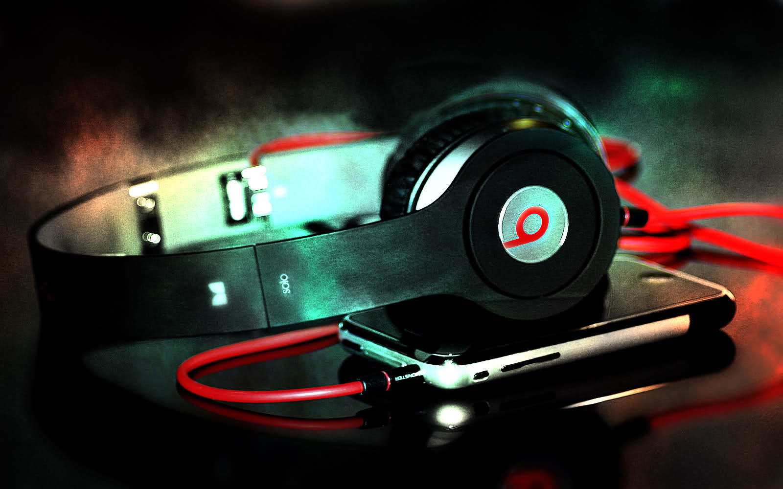 New beats in stylish life