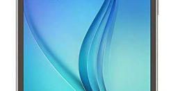 Samsung Galaxy Tab A 16GB 8-Inch Tablet – Smoky Titanium (Certified Refurbished)